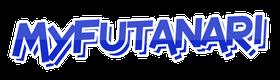 Best Futanari Hentai | myfutanari.com